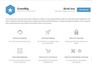 GROWBIG PLAN-sitefround