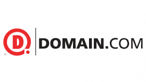 domain.com|網域名稱推薦之一