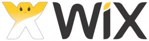 wix自架網站推薦之一