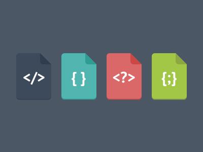 HTML、CSS和JAVASCRIPT簡介