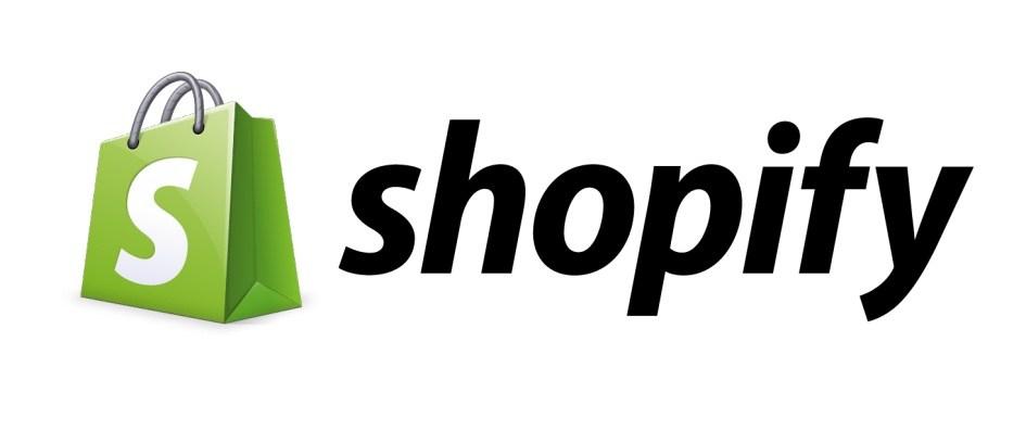 Shopify - 最好的電子商務平台