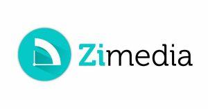 字媒體 ZiMedia