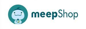 MeepShop網路開店平台