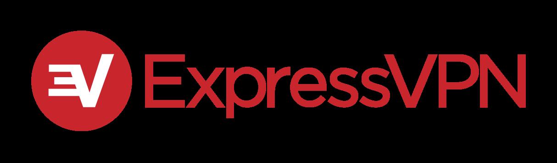 expressvpn-logo
