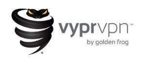 vyprvpn-logo